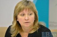 РПР увидел связь между ветированием экологических законов Порошенко и его бизнес-интересами