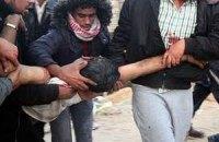 У Єгипті заборонили садити журналістів до суду