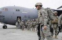 Через тиждень військовим льотчикам піднімуть зарплати