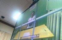 Европарламент может включить в резолюцию призыв освободить Савченко и Сенцова
