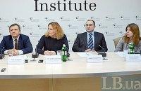 На які поступки піде Україна заради нового траншу МВФ?