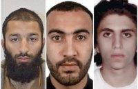 Британия знала о потенциальной угрозе со стороны одного из лондонских террористов, - The Telegraph