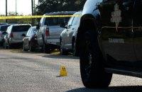 В Техасе убили подозреваемого, устроившего шесть взрывов с начала марта
