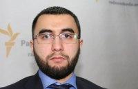 """Руководитель ГП """"Медицинские закупки Украины"""" обвинил Емца в том, что тот хочет назначить своего """"смотрящего"""""""