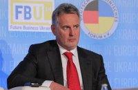 Фірташ визнав частину боргів перед Україною