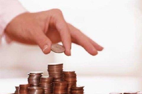 Резервний фонд Росії закінчиться у 2017 році, - мінфін