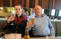 Британія відмовила російським дипломатам у доступі до Скрипаля