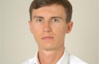 """Нардеп от """"Слуги народа"""" задекларировал почти 2 млн грн выигрыша от шести фирм"""