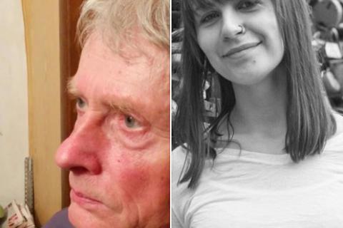 В словацких Татрах погибли два украинских альпиниста