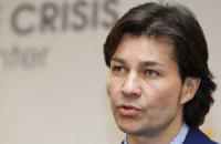 Минкультуры хочет вернуть обязательный дубляж фильмов на украинском