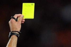 FIFPro призывает амнистировать шестерых игроков на финал Лиги чемпионов