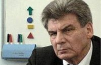 Милиция подтвердила обыск у экс-министра Полтавца