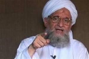"""Лідер """"Аль-Каїди"""" закликав мусульман до джихаду проти США"""