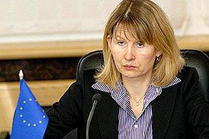 Увольнение всех судьей не избавит систему от коррупции, - представитель Совета Европы