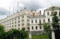Російський бізнесмен виставив на продаж старовинний замок у Тернопільській області
