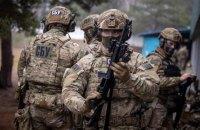 На Львівщині 12-14 травня пройдуть антитерористичні навчання СБУ