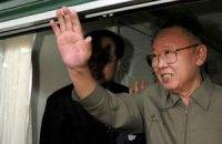 В КНДР изымаются календари, в которых не указана дата смерти Ким Чен Ира