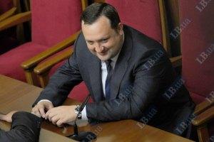 Арбузов заверил, что за банки можно не волноваться