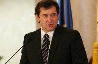 Во главе Киевской области встала команда кризис-менеджеров, - вице-губернатор