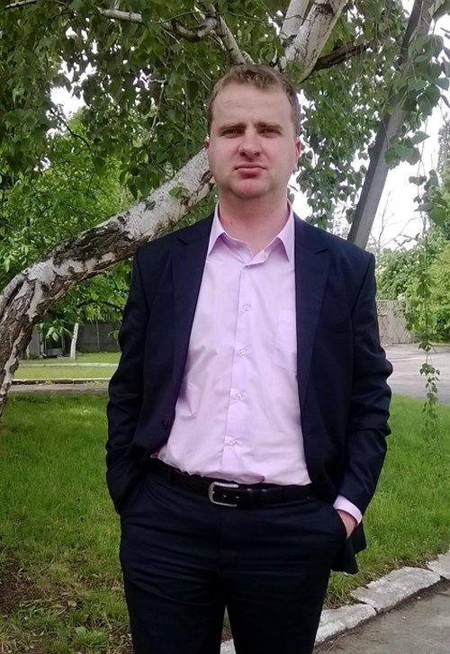 Іван Філатов