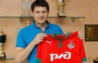 Динамовские чемпионы блистают в российской Премьер-лиге