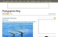 Хакери зламали блог-платформу агенства Reuters