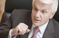 Владимир Литвин: «В сложившийся ситуации, я мог бы подоить и одних, и других»