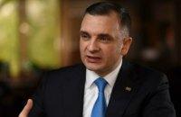 """Глава Наблюдательного совета """"Укргидроэнерго"""" заявил, что его полномочия прекратили из-за отказа выполнять незаконные решения"""