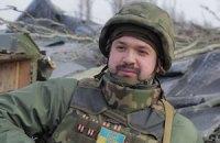Вавилон'13: Солдати в Пісках розповідають про сучасне українське кіно