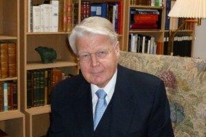 Діючий президент Ісландії може очолити країну вп'яте