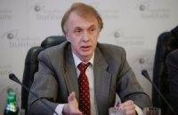 Огризко: присутність міжнародних спостерігачів позитивно вплине на вибори