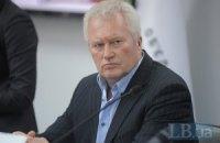 Нардеп від БПП: на виборах проти мене працював обласний штаб партії