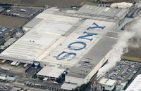 В Sony опровергли информацию о массовых увольнениях
