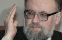 Россия пришлет своих наблюдателей на украинские выборы