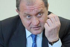 Могилев: ходки Януковича – «политические репрессии того времени»