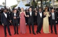 65-й Каннский кинофестиваль: итоги