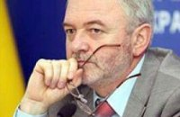 Князевич считает, что миллиард на грипп уже не нужен