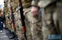 Міноборони відзвітувало про отриману допомогу від країн-партнерів