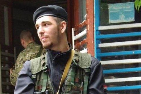 Москаль назвав викрадачів Тараса Познякова