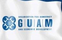 Голови урядів країн ГУАМ зустрінуться в Києві