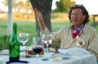 Французский винодел заявил о поджоге его виноградников в Одесской области (обновлено)