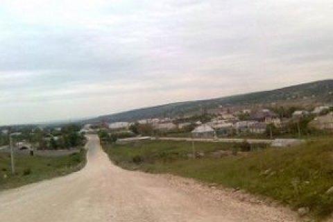 В Дагестане в результате перестрелки из-за щебеночного завода погиб депутат