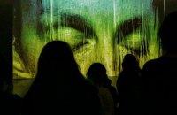 Зсередини і зовні революцій: що показує виставка про Майдан в Мистецькому Арсеналі