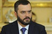 Суд заочно арештував ексміністра Захарченка та його заступника у справі про російські гранати на Майдані