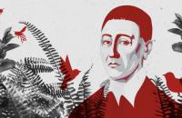 Напередодні 300-річного ювілею: що знають українці про Григорія Сковороду