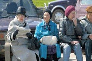 Россияне стали дольше жить