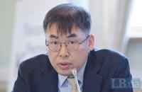 Украина теряет возможности из-за слабой логистики и инфраструктуры, - глава Морского института Кореи