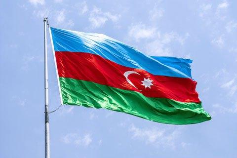 Азербайджан почав подавати газ у Південний газовий коридор