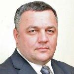 Махницкий Олег Игоревич