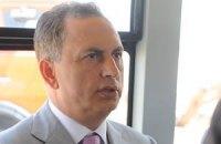 Колесников: полностью отказаться от российских комплектующих в украинском авиастроении невозможно